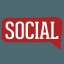Habilidad Social logo icon