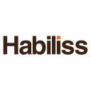 Habiliss logo icon