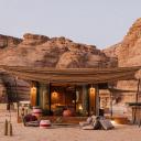 Habitas Tulum logo icon