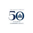 The Habitat Company Company Logo