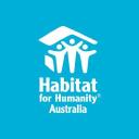 Habitat logo icon