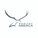 Habitat America logo icon
