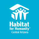 Arizona Charitable Tax Credit logo icon