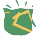 Habitatge Jove logo icon