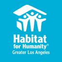 Habitat La logo icon