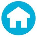 Habitat For Humanity logo icon