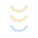 Habitissimo logo icon