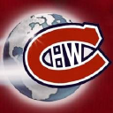 Habs World logo icon