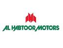 Habtoor Motors logo icon