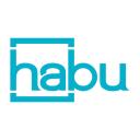 Habu logo icon