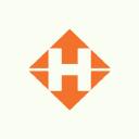 ® logo icon
