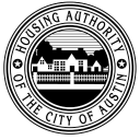 Housing Authority Of The City Of Austin logo icon