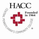 Hacc logo icon