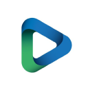 Haccp Mentor logo icon