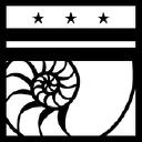 Hac Dc logo icon