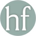 Hacerfamilia logo icon