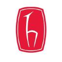 Hacettepe �Niversitesi logo icon