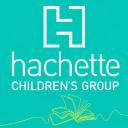 Hachette Children logo icon