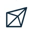 Hackabu logo icon