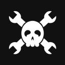 Hackaday logo icon
