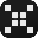 Hackaday logo icon