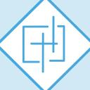 Hackademics logo icon