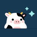 Hack Davis logo icon