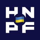 Hacken logo icon