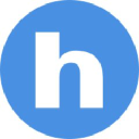 Hackerco logo icon