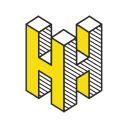 Hacker House Paris logo icon
