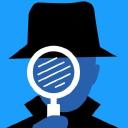 Hackers Online Club logo icon