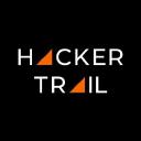 Hacker Trail logo icon