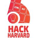 Hack Harvard logo icon
