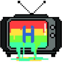 Hackinformer logo icon