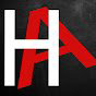 Hacking Articles logo icon