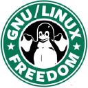 Hacking Vision logo icon