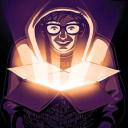 hackmag.com logo icon