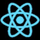 Hack Merced logo icon