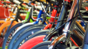 Read Hackney Cycles Reviews