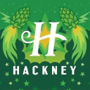 Hackney Brewery logo icon