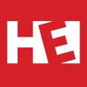 Hackney Empire logo icon