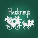 Hackney's logo icon