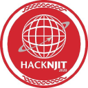 Hack Njit logo icon
