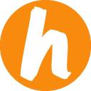 Hackn Plan logo icon