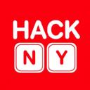 Hack Ny logo icon