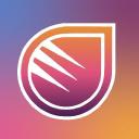 Princeton Entrepreneurship Club logo icon