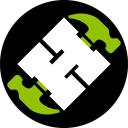Hackspace logo icon