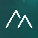 hacksummit.org logo icon