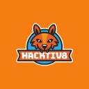 Hacktiv8 logo icon