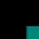 Hacktivity logo icon